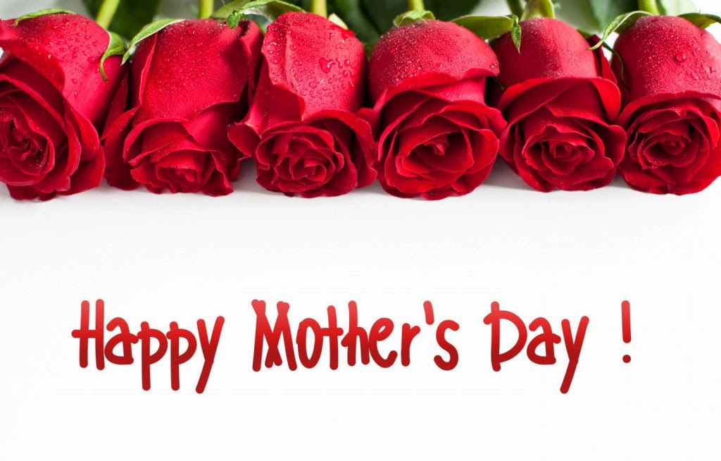 Happy-mothers-day-images-Free