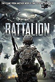 Watch Battalion Online Free 2018 Putlocker