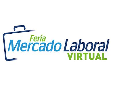 Nueva-edición-Feria-Mercado-Laboral-Virtual