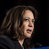 Kamala Harris Links Trump To El Paso Shooting: He's Been 'Tweeting Out The Ammunition'