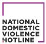 Huge national resource for domestic violence.