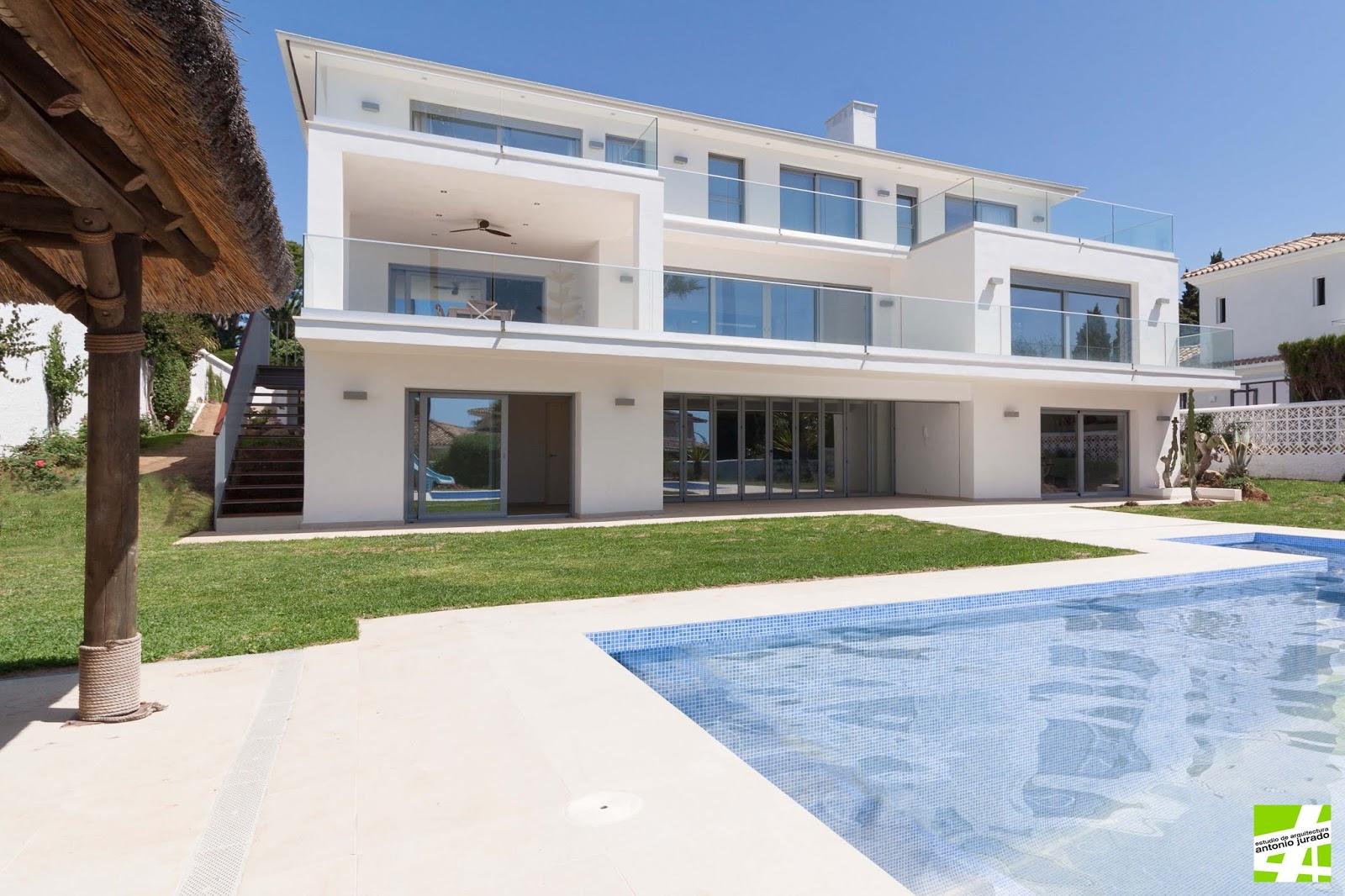 casa-ph-marbella-malaga-antonio-jurado-arquitecto-03