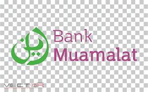 Bank Muamalat Logo (.PNG)