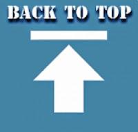 Cara Memasang Back to Top di Blog Blogspot