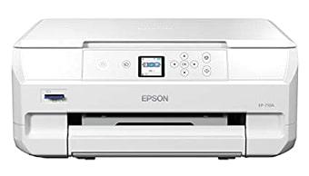 Epson EP-808A Driver Printer