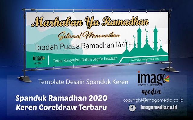 Spanduk-Ramadhan-2020-Keren-Coreldraw-Terbaru