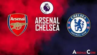 Арсенал - Челси смотреть онлайн бесплатно 29 декабря 2019 Челси Арсенал прямая трансляция в 17:00 МСК.