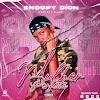 Snoopy Dion - Mulher Perfeita [Prod. C-Clack]