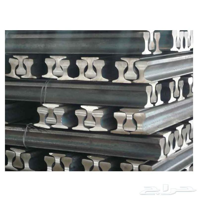 we have sabic reinforcing steel 2019 gr 60