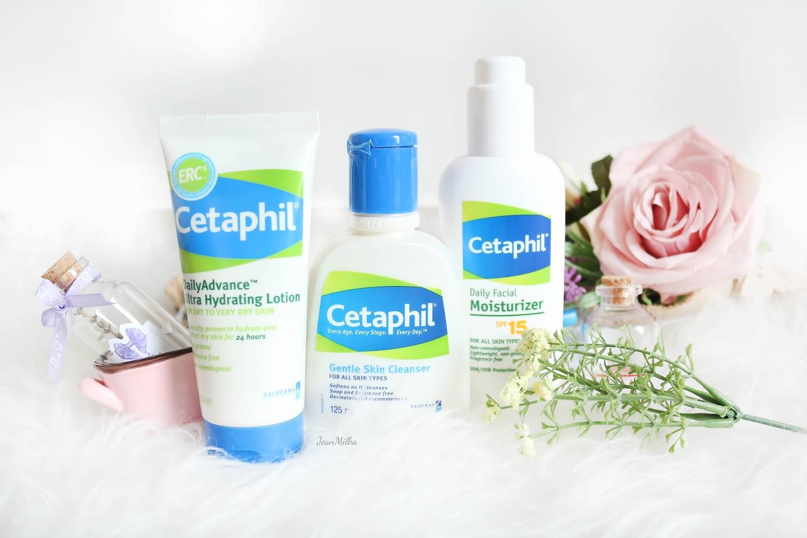 cetaphil, skincare, cetaphil skincare, review, product review, skincare murah, drugstore, drugstore skincare, cetaphil experience, cetaphil indonesia, indonesia. experience cetaphil