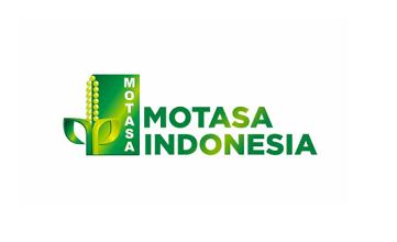 Lowongan Kerja Terbaru Motasa Indonesia (Ladaku)