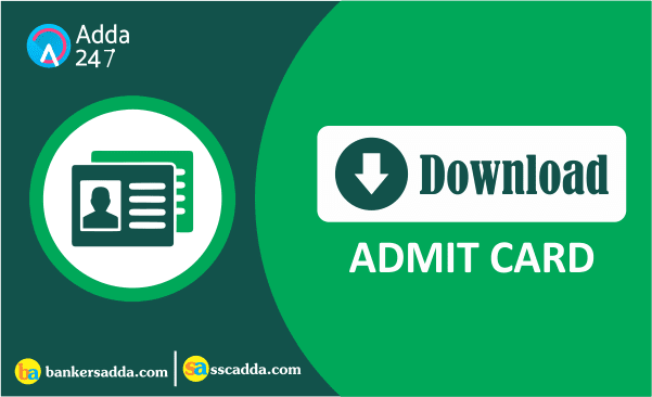 railway-alp-admit-card