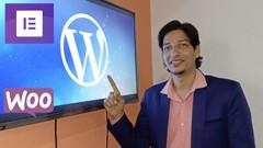 WordPress Course2020 Learn WordPress From Scratch Make Money
