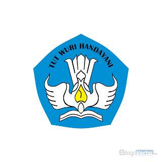 Kemendikbud Logo vector (.cdr)