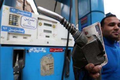 جهاز حماية المستهلك: زيادة أسعار الوقود تصب في مصلحة المواطن (فيديو)