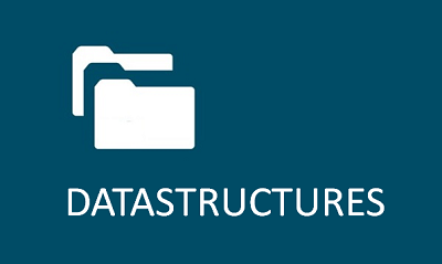 Konsep dan Pengertian Struktur Data