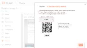 mobile_custom_template