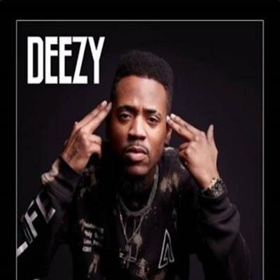 Deezy - Confiança (feat. Monsta & Xuxu Bower) 2019 DOWNLOAD.png