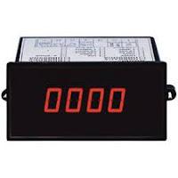 Jual Tachometer LUTRON DT-2240D  Call 08128222998