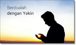 doa pintar