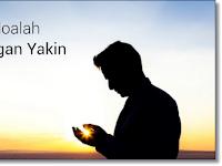 3 Macam Doa Agar Anak Cerdas dan Pintar yang Harus Dibaca