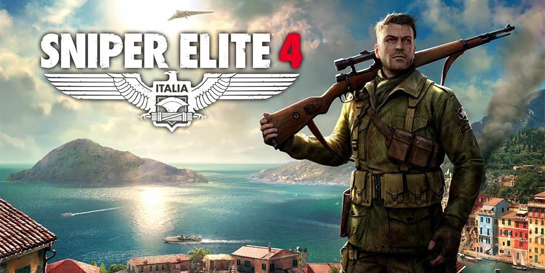 sniper-elite-4-deluxe-edition
