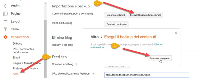 blogger-backup
