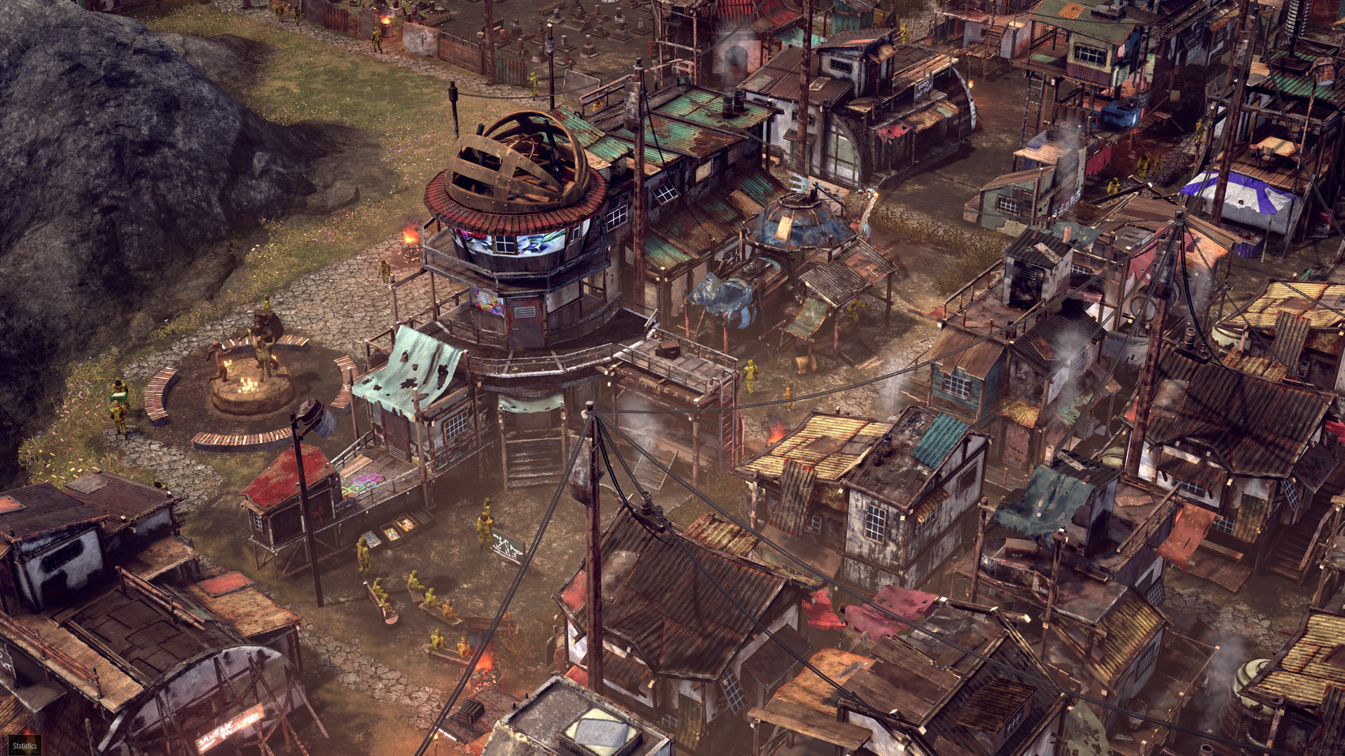 endzone-a-world-apart-pc-screenshot-2