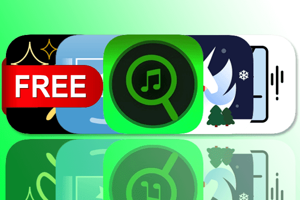 https://www.arbandr.com/2020/03/paid-ios-apps-gone-free-today-on-appstore_30.html