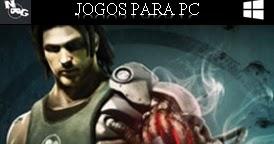 Hitman 2 Silent Assassin Download Pt Br