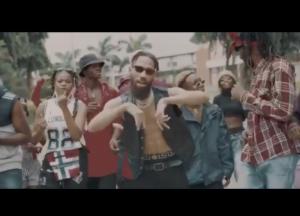 "[Video][Music] Phyno – ""Oso Ga Eme"""