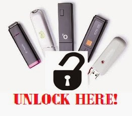 Cara Unlock Modem Gsm Huawei