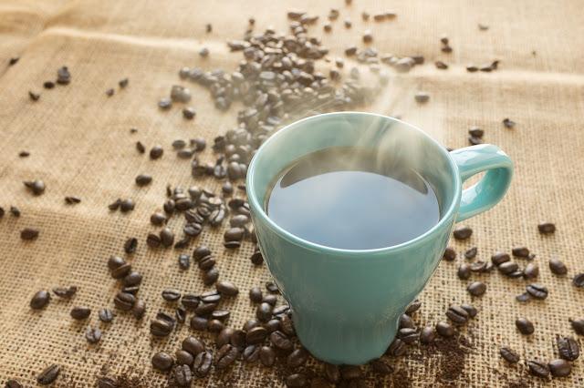 فوائد شرب القهوة العظيمة للصحة