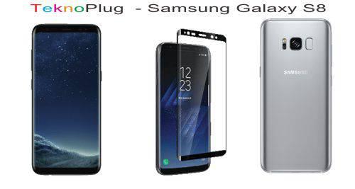 hp terbaik di dunia galaxy s8 adalah smartphone baru tercanggih