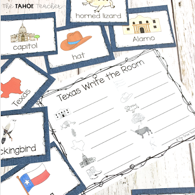Texas-symbols-write-the-room