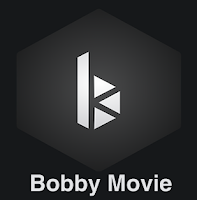 Bobby Movie Apk