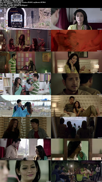 Download_and_watch_Yaara_Silly_Silly_2015_Hindi_480p_WEB
