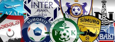 training, news ,football games ,Monday ,13-02-2017 English ,Premier League, Italian, Calcio ,League Serie, AE gyptian, League Oman ,Sultan ,Cup ,Turkey,- First League lig.1 ,