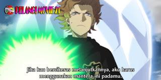 Black-Clover-Episode-80-Subtitle-Indonesia