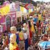'É muito cedo para falar sobre o Carnaval', diz secretário de Saúde de Pernambuco, André Longo