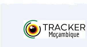 A Tracker Moçambique Segurança SA pretende recrutar para o seu quadro de pessoal um (1) Técnico de Instalação de Sistemas de GPS e Car-tracking para Maputo.