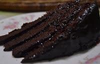 Resep Cake Coklat Kukus Lembut dan Empuk
