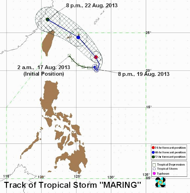 typhoon-maring-track-august-19-20-2013
