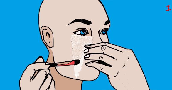 make-up-di-scena