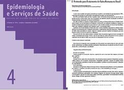 Protocolo de Recife:  guia de tratamento para raiva humana