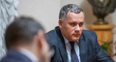 """Власти назначили первую """"инвестиционную няню"""" канадской компании"""
