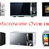 {Discount} Best Microwave Oven in India