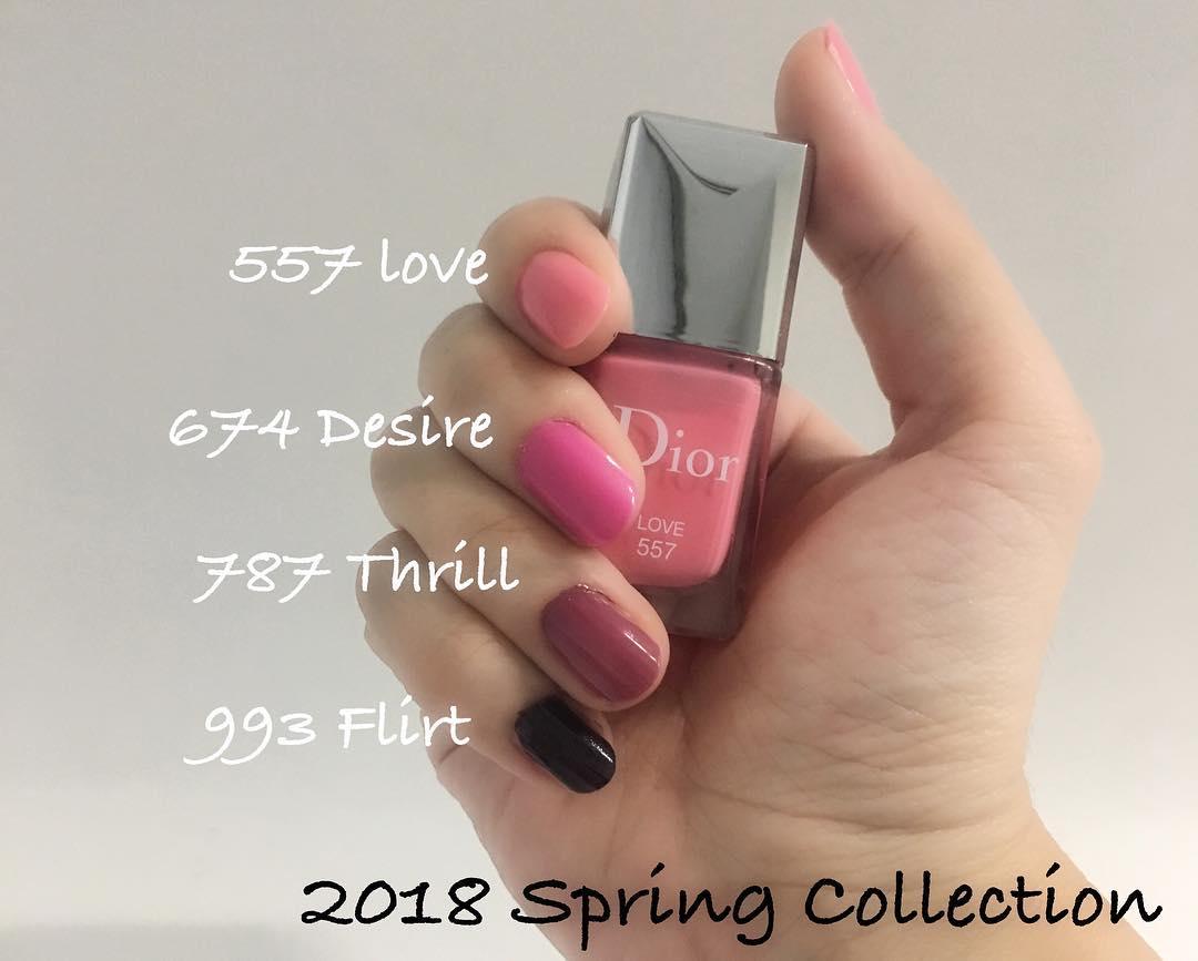 smalti-dior-primavera-2018