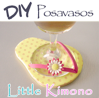 http://www.littlekimono.com/2014/07/reto-handmade-julio-posavasos-con-goma.html