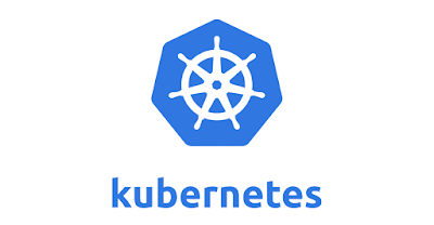 best course to learn Kubernetes in Udemy
